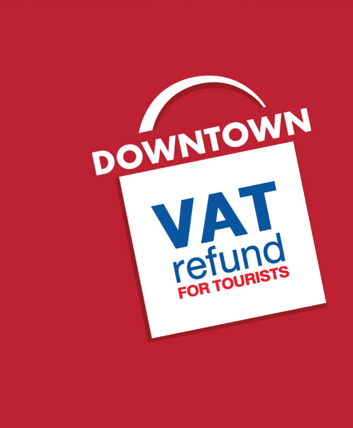 tax-refund-main